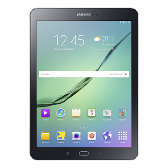 2032c553c14 Samsung Galaxy Tab S2 32GB - Price, Reviews & Specs | Samsung India