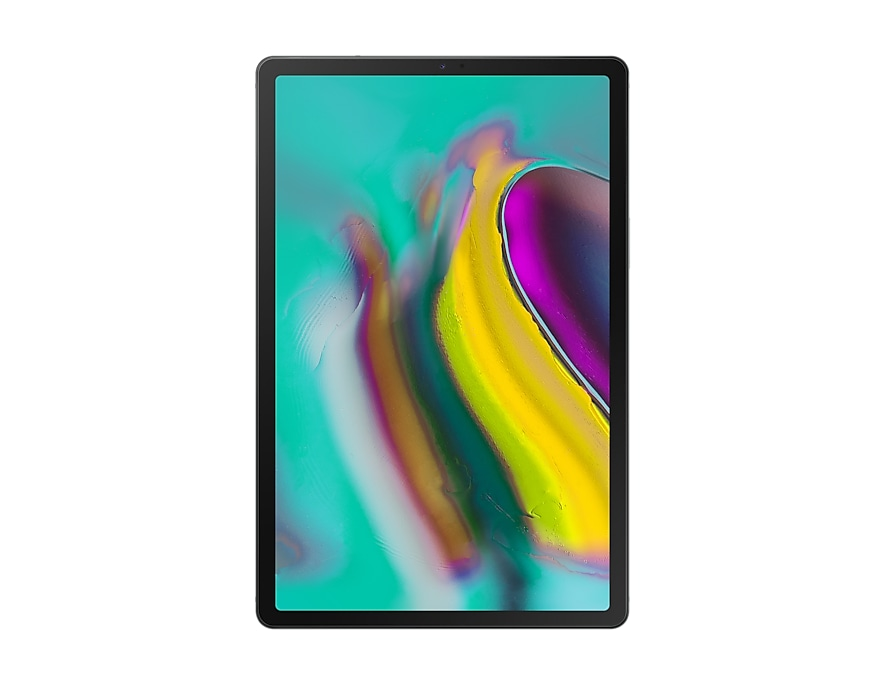 Galaxy Tab S5e (Wi-Fi Only)