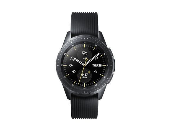 Galaxy Watch LTE (4.2cm)