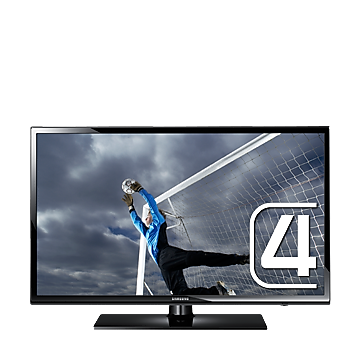 Led Tv Models And Price In India Latest Led Tvs Online Samsung India