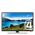 Latest Samsung 24 inch HD LED TV