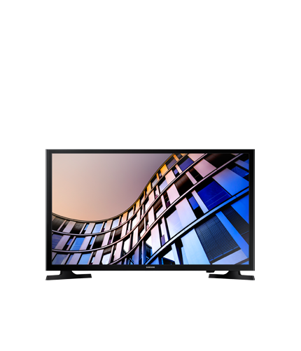 samsung 32 inch tv manual