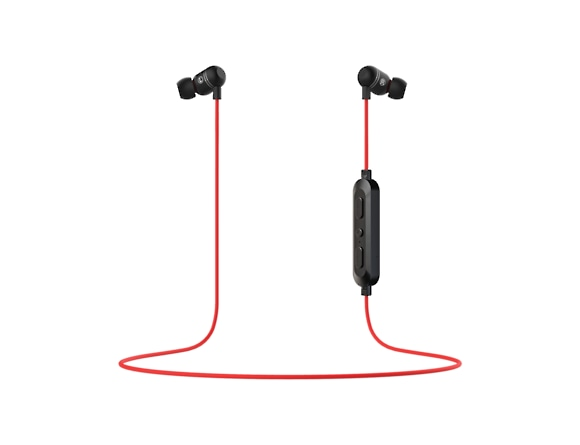 ITFIT Wireless Earphone 103B