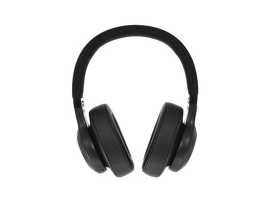 JBL E55 BT - Wireless On Ear