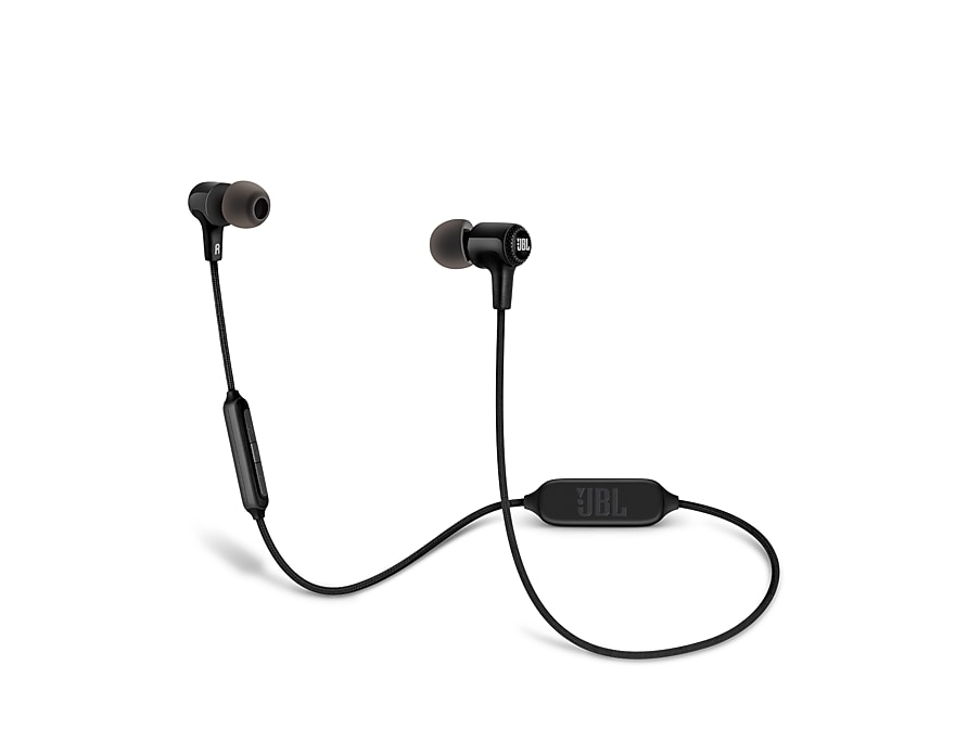 JBL E25 BT - Wireless In Ear