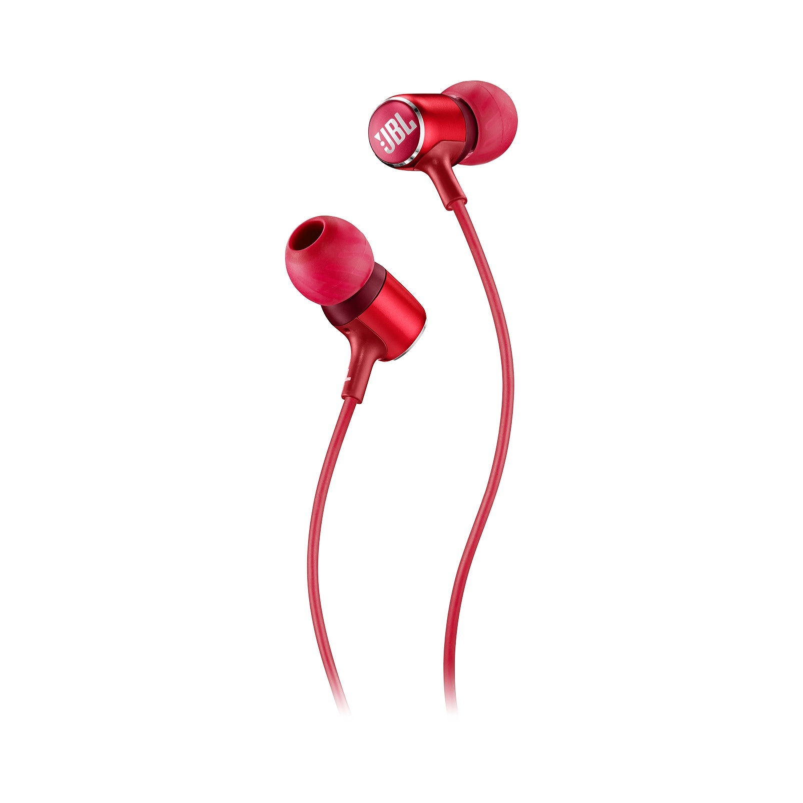 JBL Live100 - Lifestyle In Ear