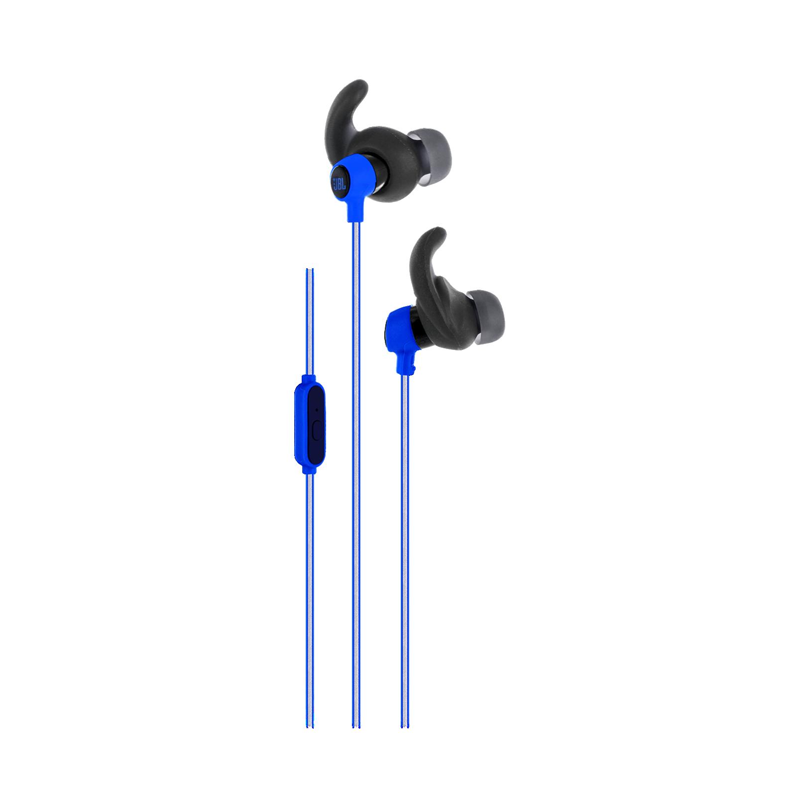 JBL Reflect Mini - In Ear Headphone