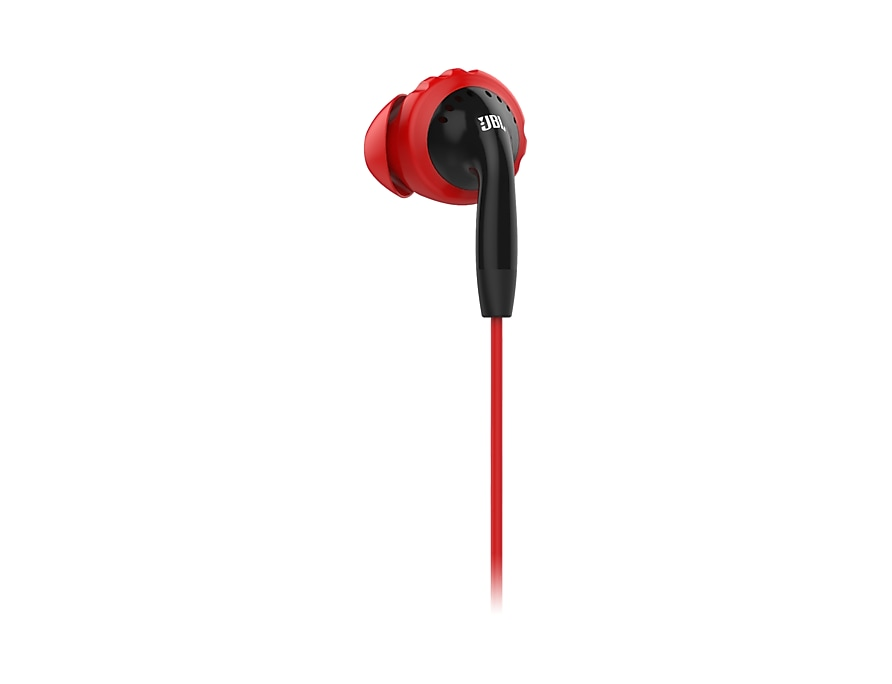 ffb9c608f3f Samsung JBL Inspire 100 WiRed - Price, Reviews & Specs   Samsung India