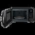 CE77JD-SB/XTL - Sai Electronics