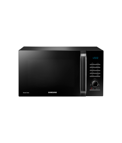 28 L Convection Microwave Oven