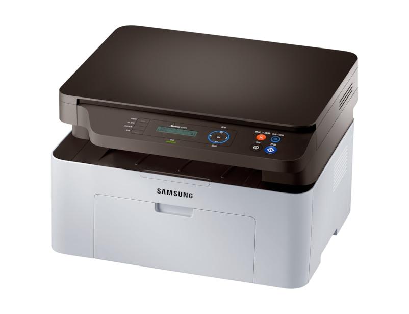 SL-M2071