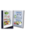 Samsung 255L 1 Door Inverter Refrigerator (Pebble Blue)