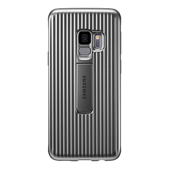 Galaxy S9 Protective Cover