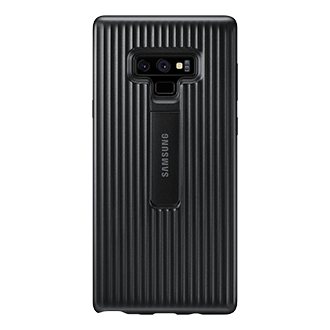 Galaxy Note9 Protective Standing Cover