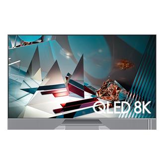 """1m 63cm (65"""") Q800T 8K Smart QLED TV"""