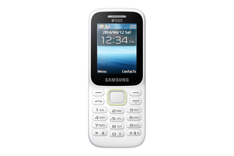 Samsung US - YouTube