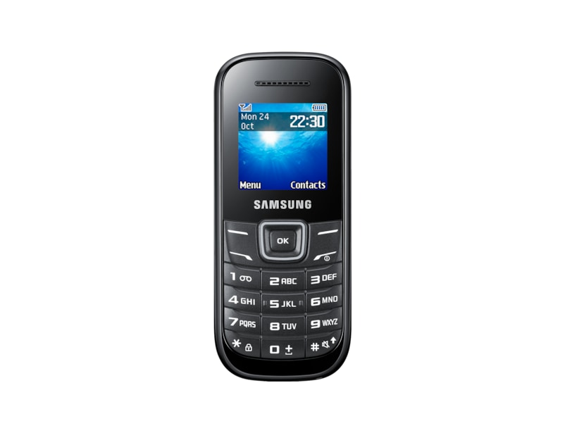 samsung guru e1200 mobile price specs and features samsung india. Black Bedroom Furniture Sets. Home Design Ideas