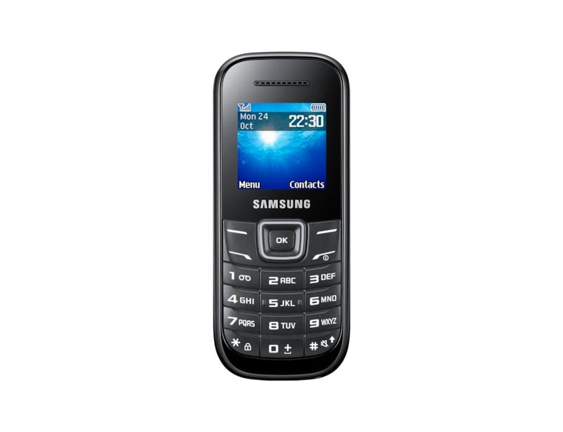 phone e1200