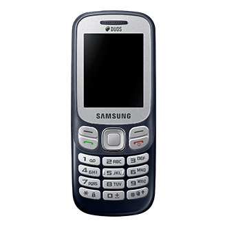 Samsung Metro 313 Black Price Reviews Specs Samsung India
