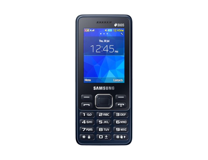 Samsung Metro 350 Basic Mobile Specs Features Samsung India