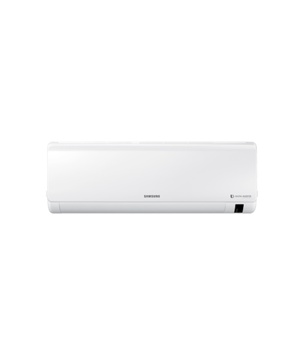 1 Ton Samsung Digital Inverter Split AC