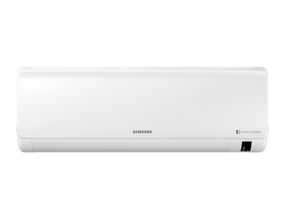 Split AC powered by Triple Inverter with Convertible Mode 3.20kW (1.0T)