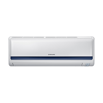 Air Conditioners   Inverter & Home AC   Samsung India