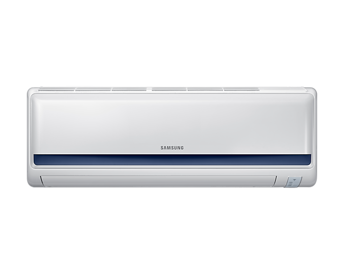 Split AC powered by Triple Inverter - 1.5T