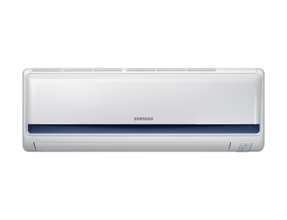 Split AC powered by Triple Inverter with Convertible Mode 5.00kW (1.5T)