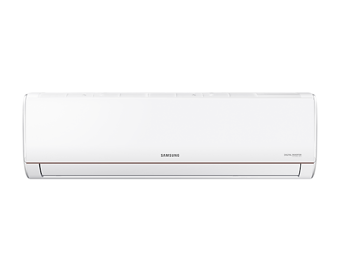 Inverter Split AC powered by Digital Inverter - 1.5T