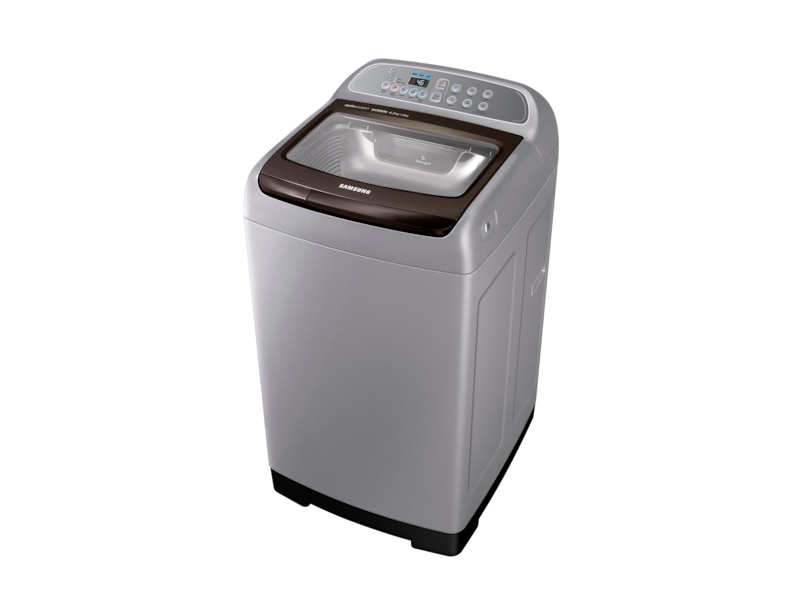top loading washing machine samsung