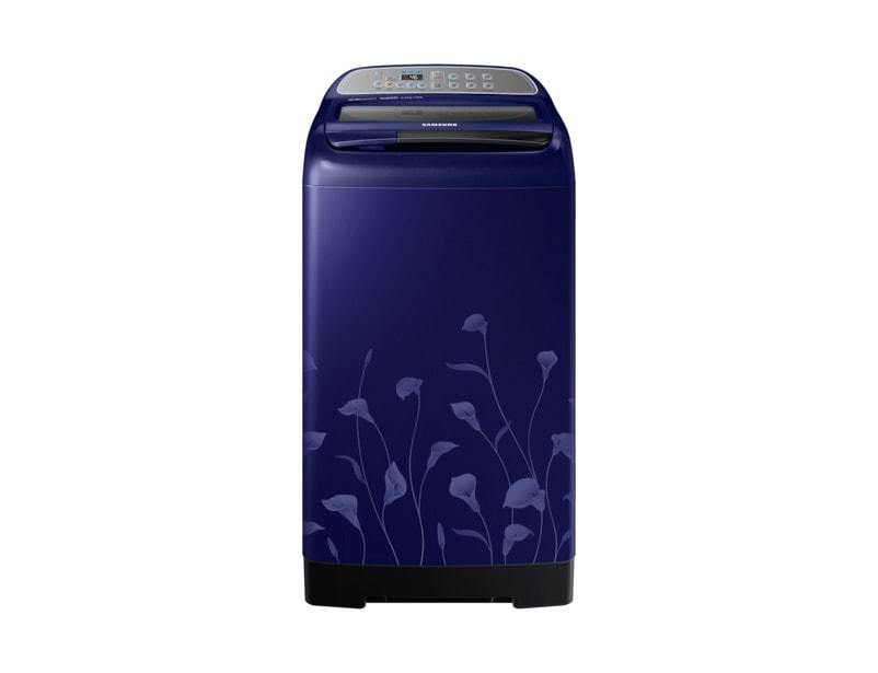 washing machine best top loader