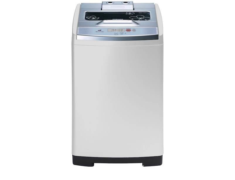 top loading washing machines samsung top loading washing machine 6 kg wa80e5lec tl 31305