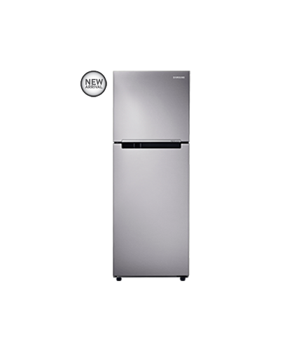 Top Mount Freezer Refrigerator