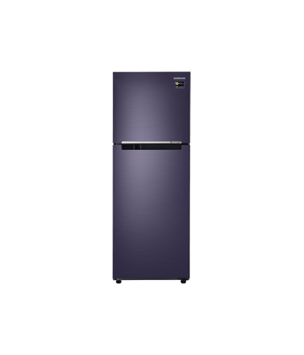 253 L Latest Samsung Refrigerator in India