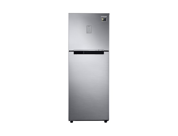 Top Mount Freezer with Digital Inverter Technology (253L)