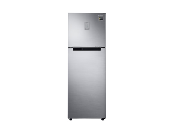 Top Mount Freezer with Digital Inverter Technology (275L)