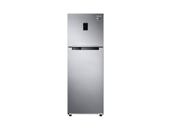 Top Mount Freezer with Twin Cooling Plus™ (345L)
