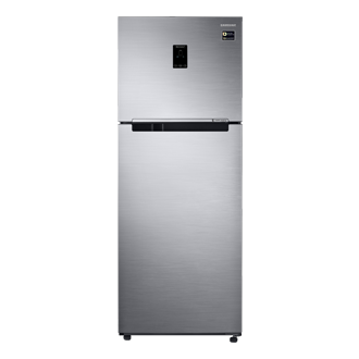 RT42M553ES8 Top Mount Freezer with Solar Connect* 415l