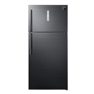RT65K7058BS Top Mount Freezer with Twin Cooling Plus™ 670L