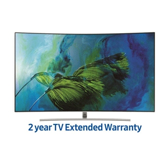 2 Year Care Pack for TV (Size: 15~19)