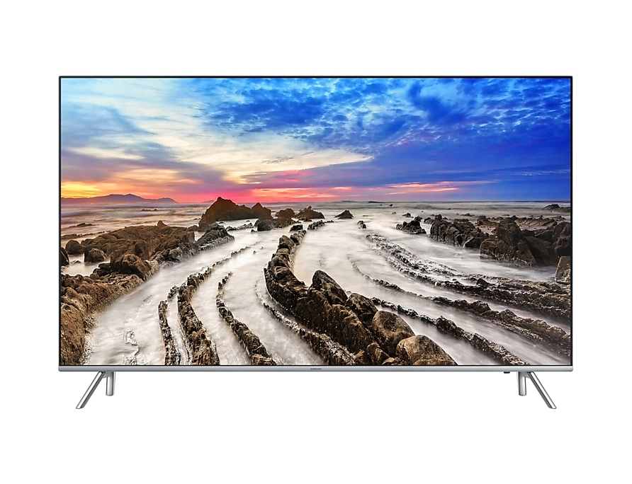75 Inches Best UHD TVs In India