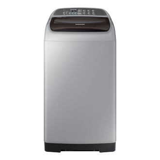 WA65M4200HD Top Loading Washing Machine 6.5 kg