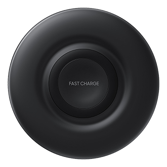 Wireless Charger Pad (2018)