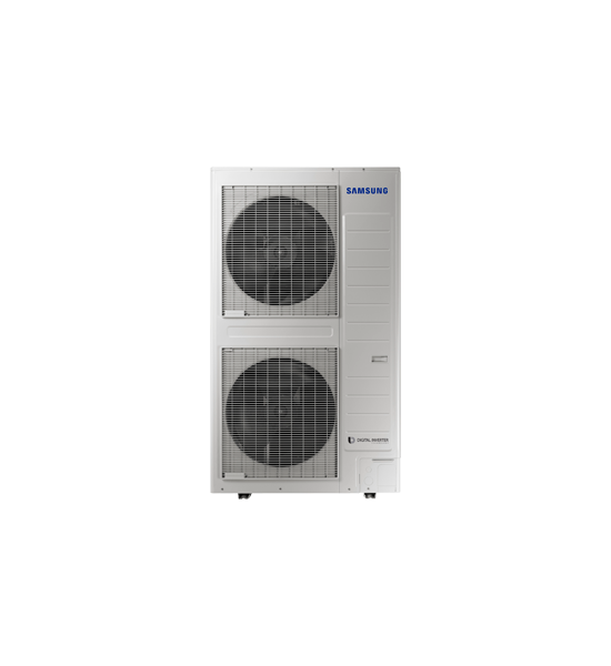 12 HP Outdoor Unit AM120KXMDGH