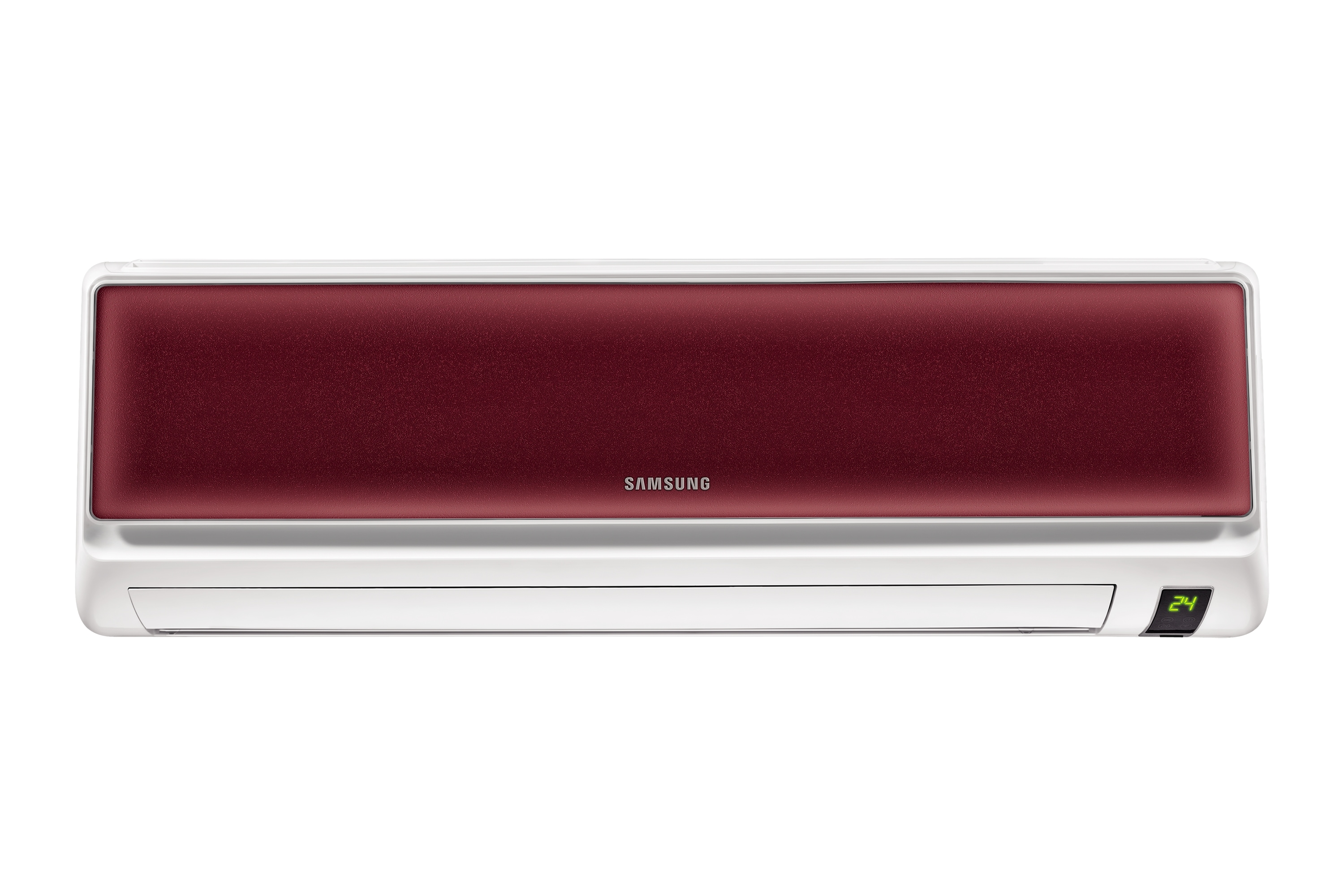 Crystal Split AC with Multijet Plus Technology 1.5 TR
