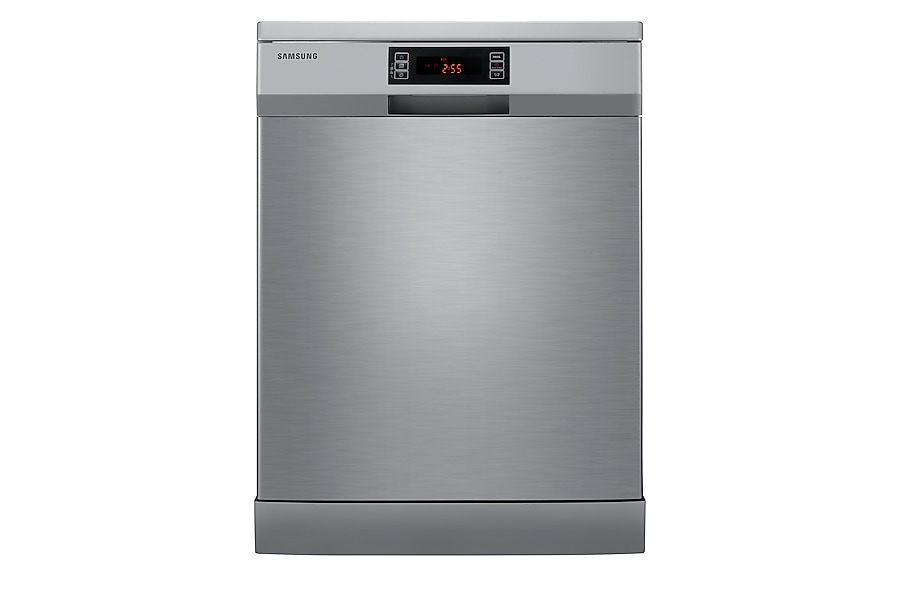 Samsung Dishwasher Dw Fn320t Price India Buy Best