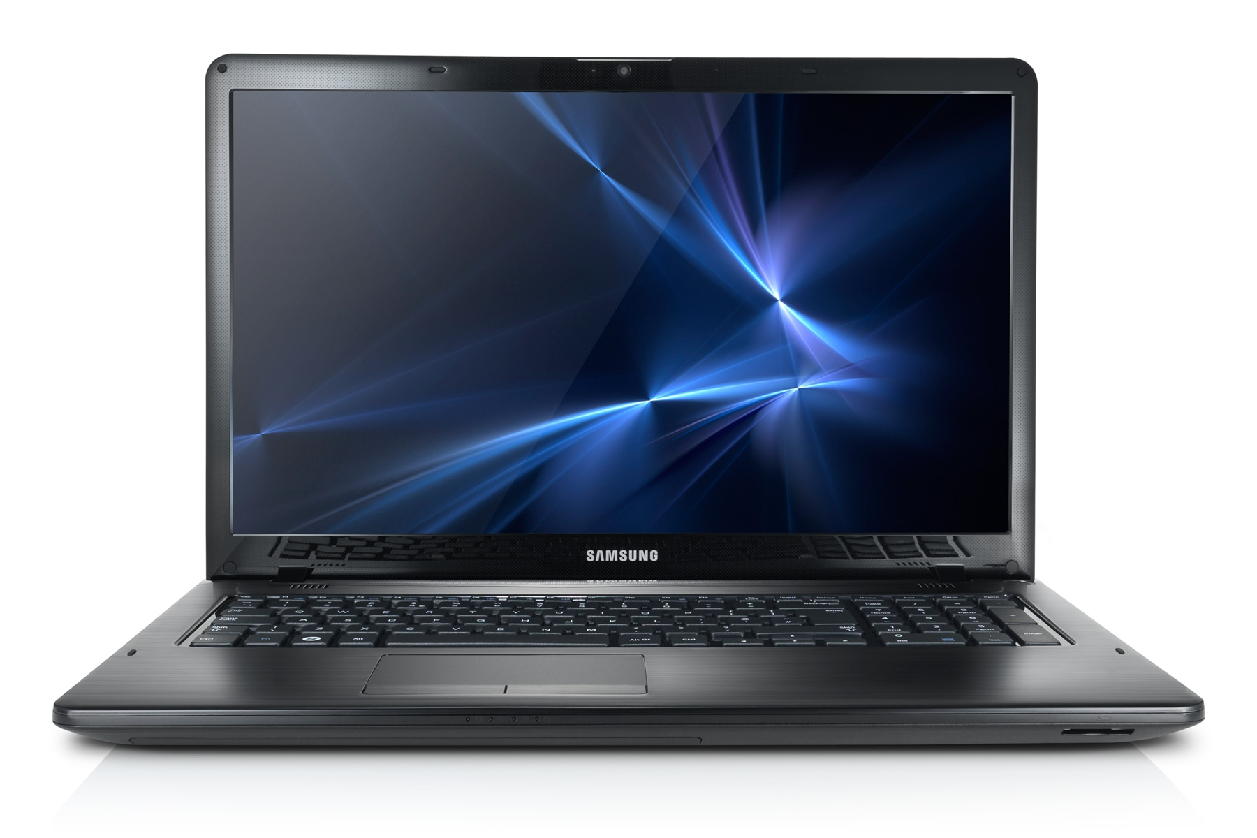 Samsung easy software manager download.