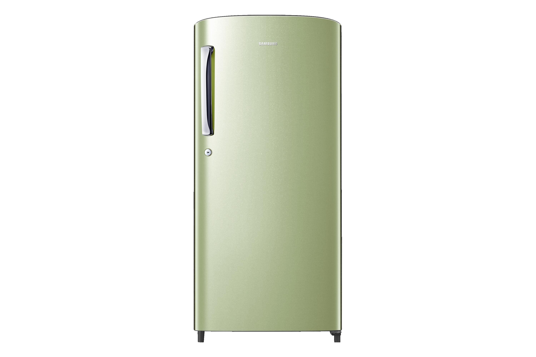 Samsung Ref - RR 19K 173 ZDZ/HL Image