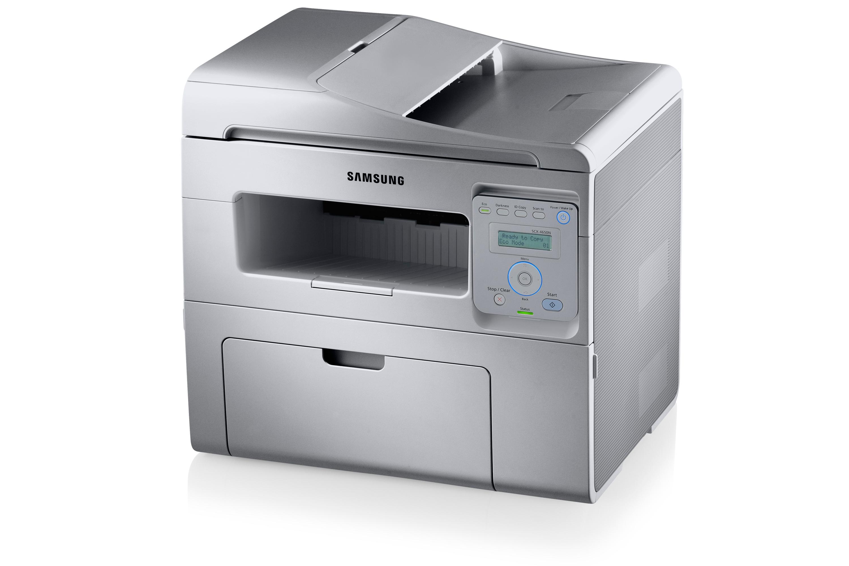 ,Tcgkfnyj Программу Для Обнуления Картриджа Samsung Scx-4650N
